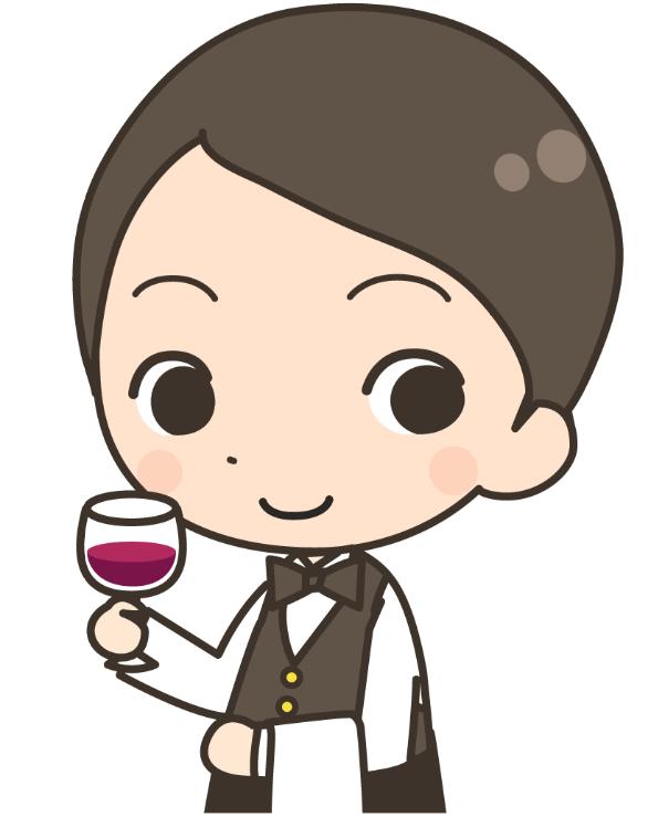 Amazonソムリエとは?無料なのでワイン好きはぜひ使おう!