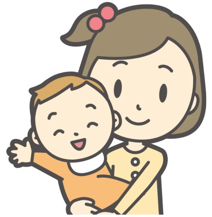 赤ちゃんにおすすめのベビーフード・離乳食まとめ!厳選5品【Amazonで探そう】