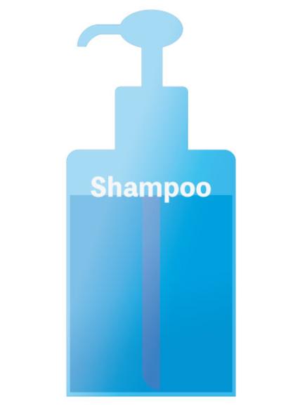 大木製薬のEyewishまつげ美容液シャンプーは刺激が少なく目元に優しくておすすめ!