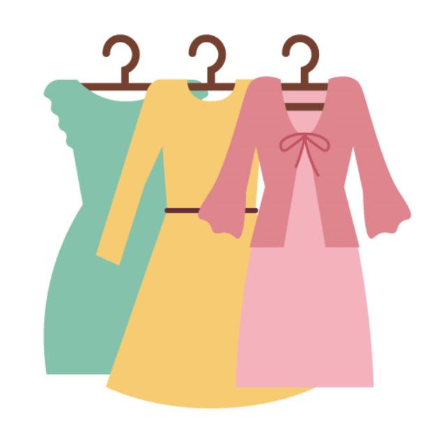 Prime Wardrobeのイメージ
