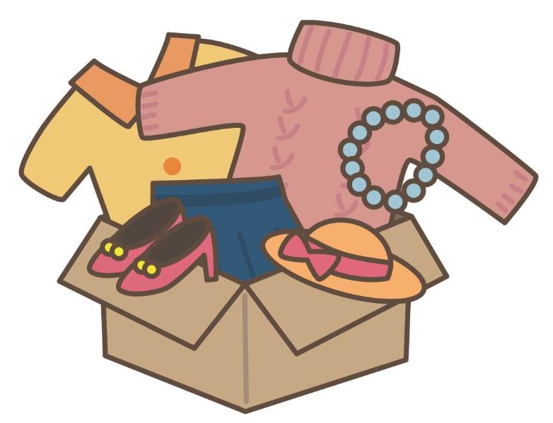 海洋堂 リボルテックダンボー(お化粧直しbox)がかわいい!!【Amazonで買える】