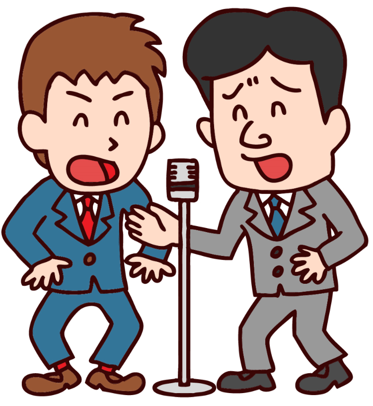 「Biuuu 尿検査試験紙キット」は評判・口コミが良くおすすめ!