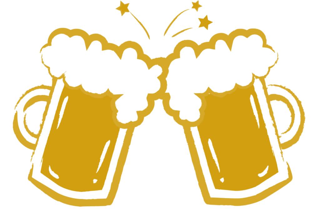 「獺祭(だっさい) 純米大吟醸45 1800ml」は評判・口コミが良くおすすめ!