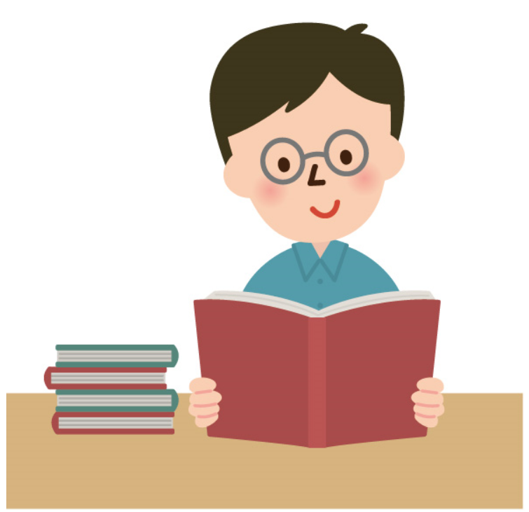 Amazon kinldleおすすめの本「一生折れない自信のつくり方 文庫版」のレビュー・評判!