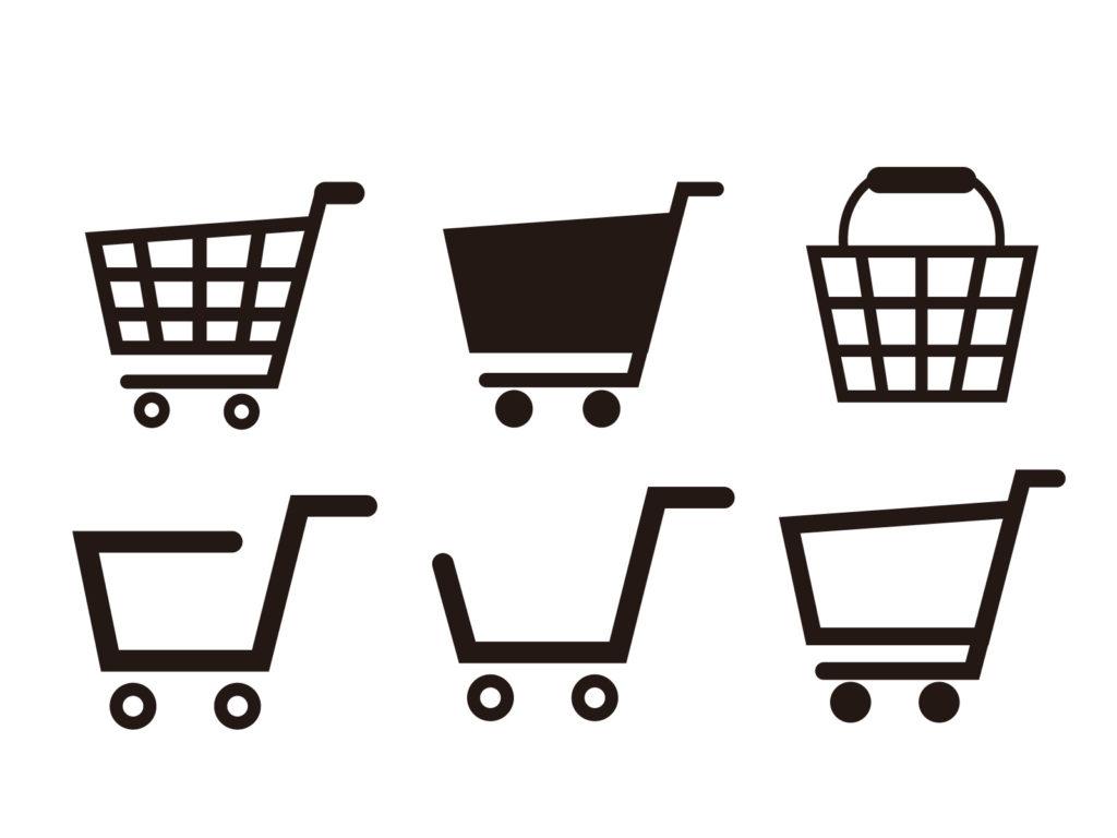 【これで安心】Amazonで商品が届かない?配送状況の確認方法や対処方法