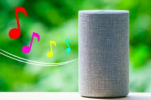 Amazonレビュー高評価の音楽制作ソフトおすすめ商品