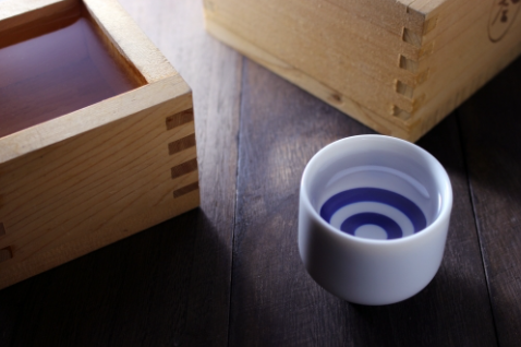 Amazonレビューで高評価(★4以上)の日本酒(大吟醸酒)のおすすめ一覧!厳選5商品