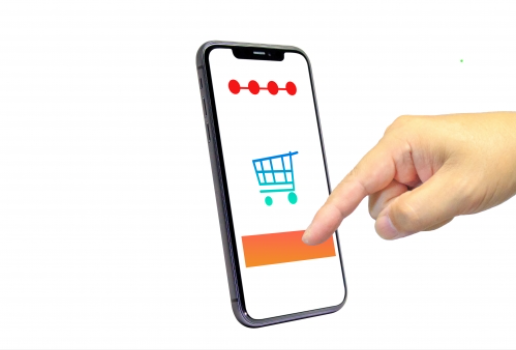 Amazonでの携帯決済の使い方を解説!メリットとデメリットも