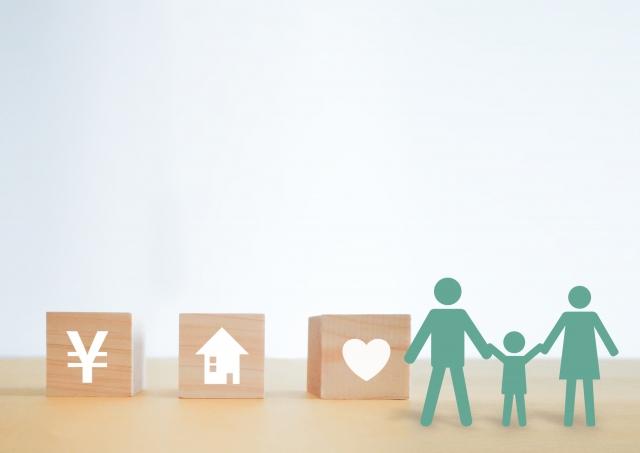結婚式の家計節約ワザ!5つの成功事例