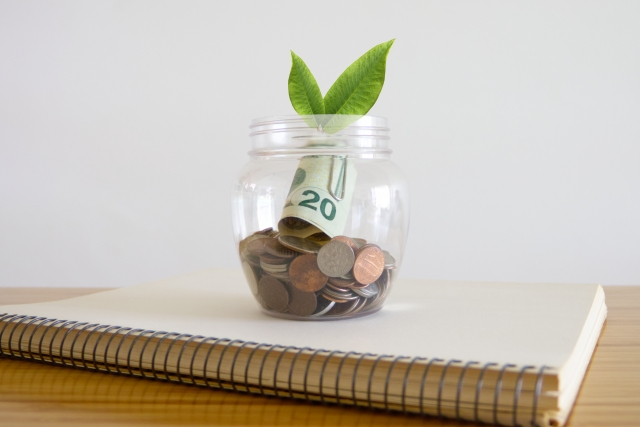 家計節約は趣味の出費でも!4つの節約体験談!